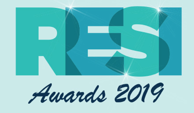 https://www.resiawards.com/resiawards2019/en/page/home