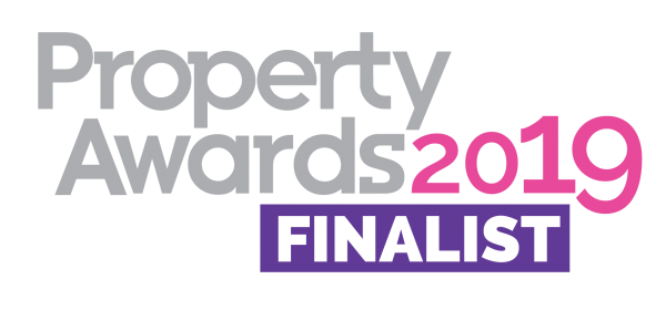 https://awards.propertyweek.com/propertyawards2019/en/page/home