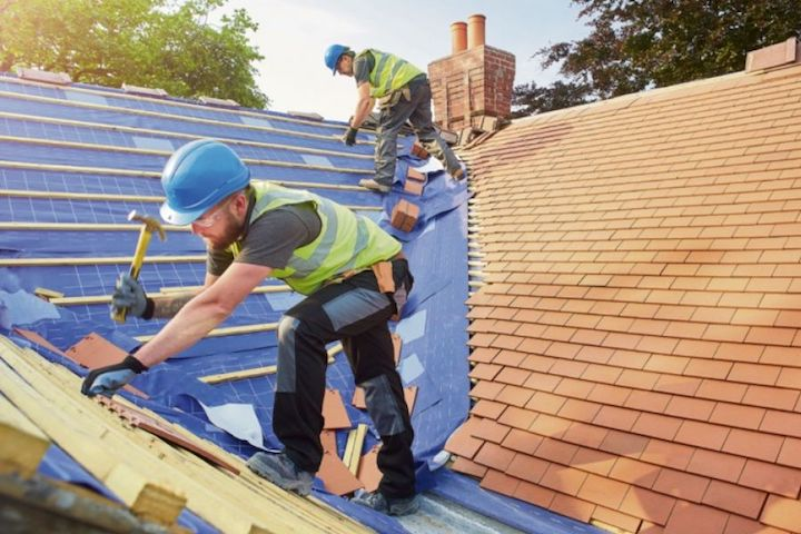 sme housebuilders are on the decline we ve had help to buy isn t